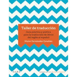 TALLER DE TRADUCCION