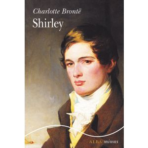 SHIRLEY - MINUS