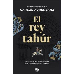 EL REY TAHUR