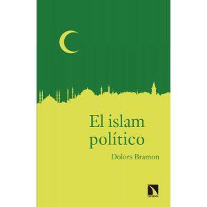 EL ISLAM POLITICO