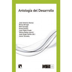 Antologia del Desarrollo