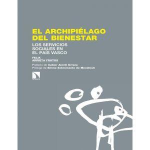 EL ARCHIPIELAGO DEL BIENESTAR