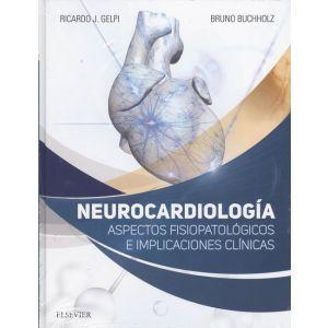 NEUROCARDIOLOGIA