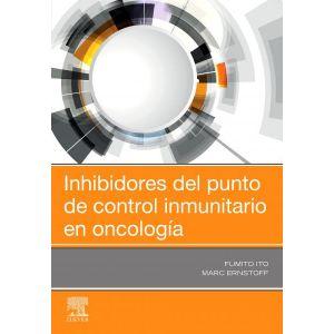 INHIBIDORES DEL PUNTO DE CONTROL INMUNITARIO EN ONCOLOGIA