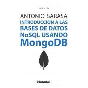 INTRODUCCION A LAS BASES DE DATOS NOSQL USANDO MONGODB