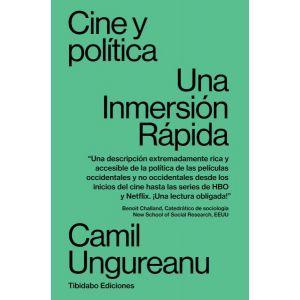 CINE Y POLITICA