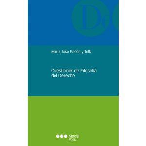 CUESTIONES DE FILOSOFIA DEL DERECHO