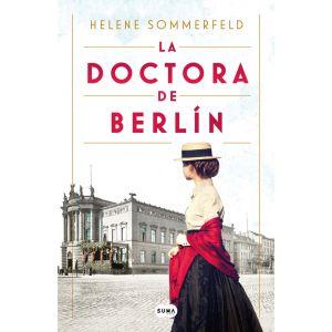 DOCTORA DE BERLIN  LA