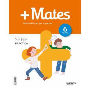6PRI MATE+ SERIE PRACTICA VALEN ED21
