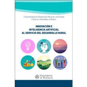 INNOVACION E INTELIGENCIA ARTIFICIAL AL SERVICIO DEL DESARROLLO RURAL