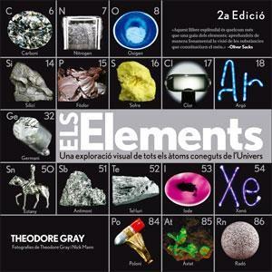 ELS ELEMENTS  2A ED.