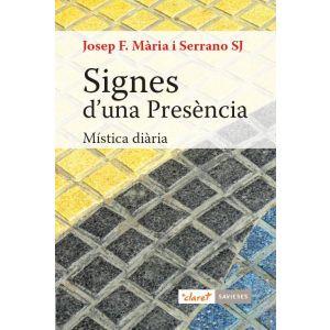 SIGNES D´UNA PRESENCIA
