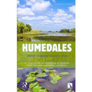 HUMEDALES