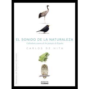 SONIDO DE LA NATURALEZA  CALENDARIO SON