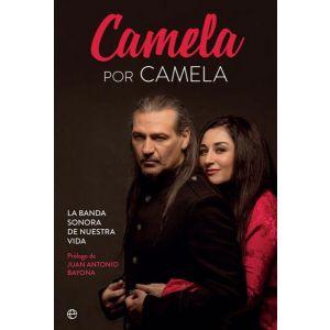 CAMELA POR CAMELA