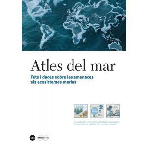 ATLES DEL MAR