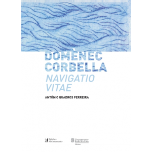 DOMENEC CORBELLA. NAVIGATIO VITAE