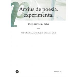 ARXIUS DE POESIA EXPERIMENTAL