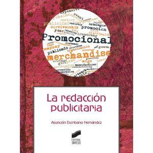 LA REDACCION PUBLICITARIA