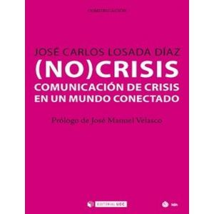 (NO)CRISIS