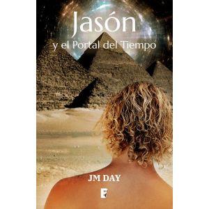 Jason y el portal del tiempo