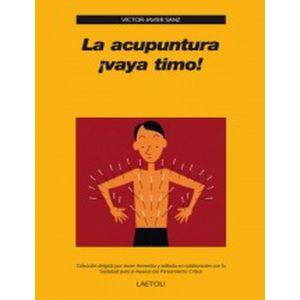 ACUPUNTURA LA VAYA TIMO