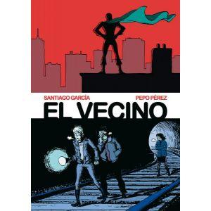 VECINO 1 Y 2 EL