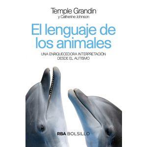 EL LENGUAJE DE LOS ANIMALES (BOLSILLO)