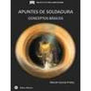 APUNTES DE SOLDADURA CONCEPTO BASICOS