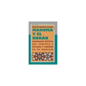 MAHOMA Y EL KORAN