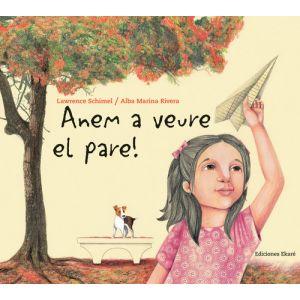LOS DERECHOS REALES DE GOCE EN COSA AJENA (PAPEL + E-BOOK)