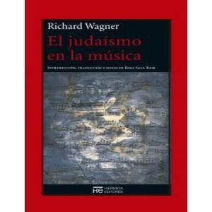 JUDAISMO EN LA MUSICA EL