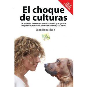 EL CHOQUE DE CULTURAS. EDICION REVISADA Y AMPLIADA