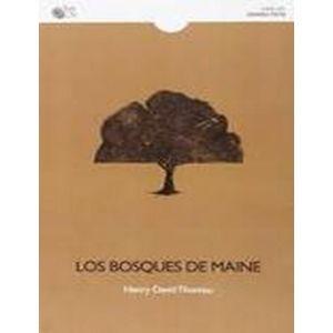 BOSQUES DE MAINE LOS
