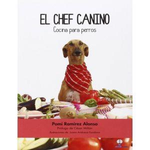 CHEF CANINO  EL