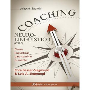 COACHING NEUROLINGUISTICO (CNL®)