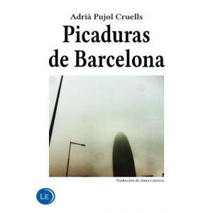 PICADURAS DE BARCELONA