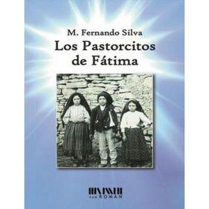 PASTORCITOS DE FATIMA  LOS