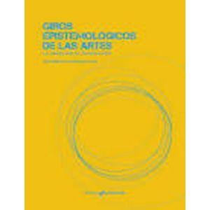 GIROS EPISTEMOLOGICOS DE LAS ARTES
