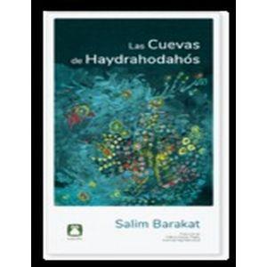 CUEVAS DE HAYDRAHODAHOS LAS
