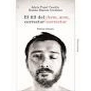 FILL DEL CORRECTOR EL / ARRE ARRE CORRECTOR EDICON BILINGUE CATALAN / CASTELLANO