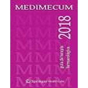 MEDIMECUM 2018