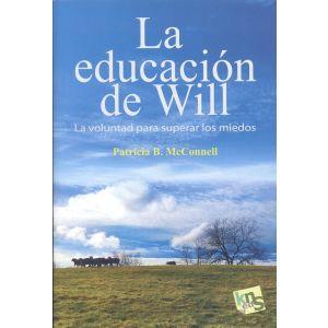 LA EDUCACION DE WILL
