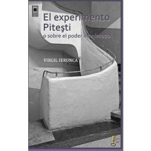 EL EXPERIMENTO PITEŞTI