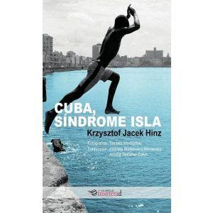 CUBA SINDROME DE ISLA
