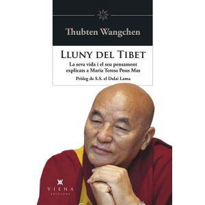 LLUNY DEL TIBET