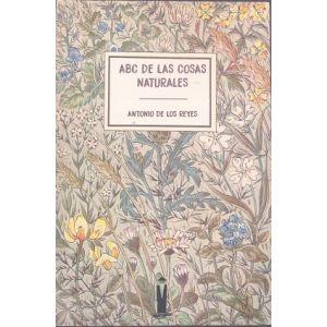 ABC DE LAS COSAS NATURALES