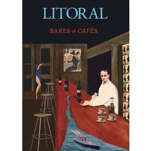 BARES & CAFES L-271