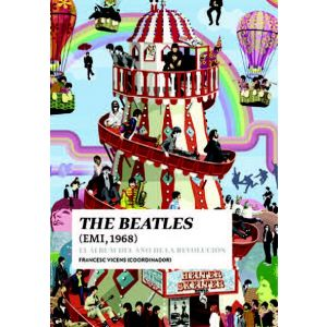 THE BEATLES (EMI 1968)