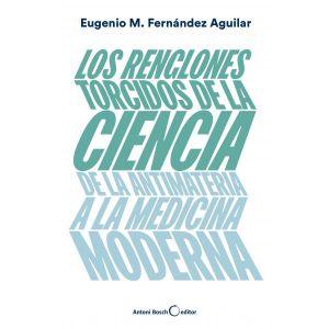 RENGLONES TORCIDOS DE LA CIENCIA LOS